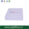 Custom high quality fancy smartphone box new products recycled professional printing empty gift smartphone packaging box