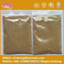 Feed additive Lysine 70%/L-Lysine Sulphate fast delivery