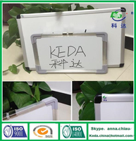 Small magnetic whiteboard for Children