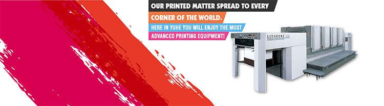 heidelberg printing