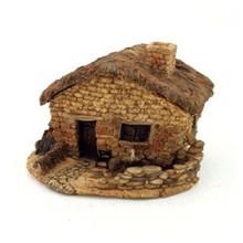 2013 new arrival latest design hotsale small garden house