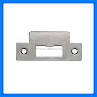 telescopic gate hardware from China manufacturer