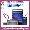Juniper SRX Series Services Gateways Next-Generation Firewall