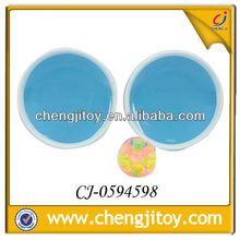 Plastic Toy Game Kid Sport Suction Ball CJ-0594598