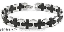 Best promotion anti-static magnetic bracelet