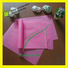 greaseproof food wrapping paper slip easy for baking cups making