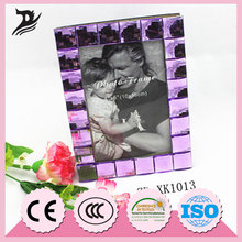 Hot selling China Manufacturer Colorful frames photo