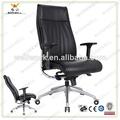 Workwell ergonómico oficina ejecutiva silla kw-m7055