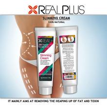 Améliore la texture de la peau et étanchéité 100% de crème extrait de plante de gingembre minceur forme réussie crème raffermiss