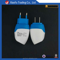 Wholesale price for ipad iphone4/5/6/samsung charger original for samsung galaxy charger