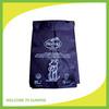 /product-gs/100-biodegradable-plastic-bag-1921824960.html