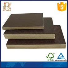 Construction grade plywood/shuttering plywood board