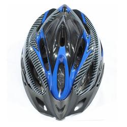 light bicycle helmet