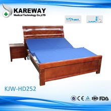 Motor patient bed electric beds for disabled Remote Control Hospital Bed