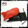 all purpose 100 microfiber sunglasses bag pouch /glasses case/eyeglass case