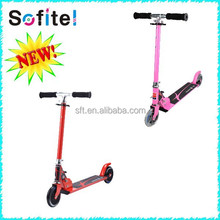 Child 2 In 1 Mini Special 2 Wheels Kick scooter