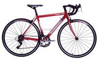 2015 hot sale road bicycle aluminium alloy road bike 700c giant road bike