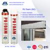 Aristo Multi Purpose PU Foam(B2) spray