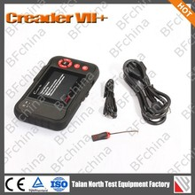Key programming tool master VII+ universal auto scanner launch x431 prices