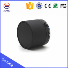 Gadgets S10 Hot New Products for 2015 Wireless Bluetooth Speaker , Mini Speaker Bluetooth