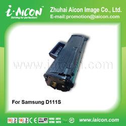 For Samsung toner cartridge D111S/MLT-D111S