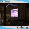 Best Price of P5/P6P8/P10/P12.8 LED Screen Curtain Video Wall