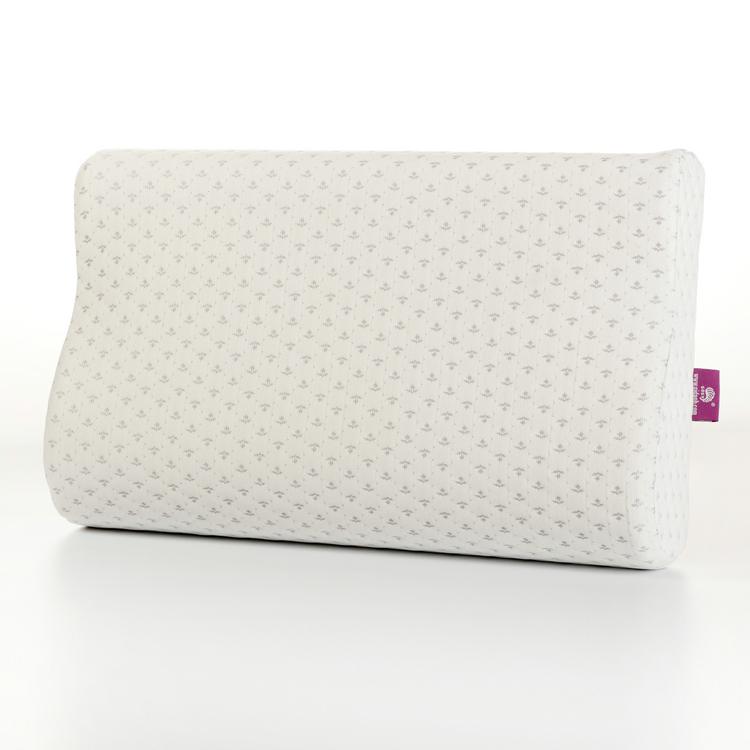 SD605 pillow B (5).JPG