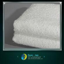 texturized fiberglass cloth roll