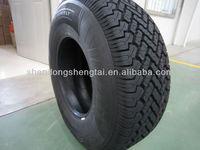 light truck tyres 31*10.5R15