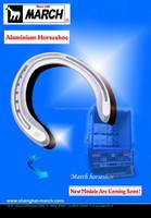 March horseshoe nail horseshoesair ventilation horse feed bag factory