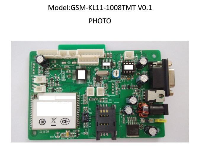 GSM PCB Board.jpg