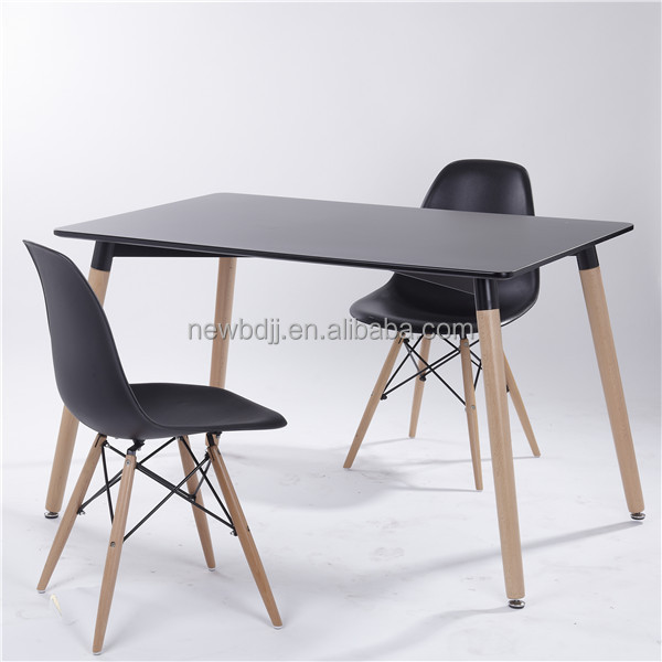 2015 Luxury Black Dining TableDining Room Furniture Buy  : 2015 luxury black dining table dining room from alibaba.com size 600 x 600 jpeg 52kB