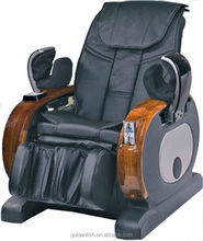 Office 3D function high quality sex massage chair china