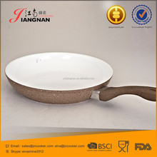 India Stainless Steel Cooking hot Pot Cookware Cast Iron