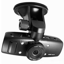 High Definition Built-in Google Map Security Camera System