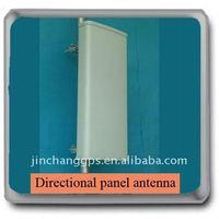 (Manufactory) Wifi 12dB UHF Panel Antenna