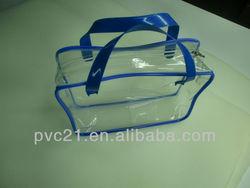 new fashion design golf ball pouch bag