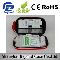 Best Selling High Quality wholesale first aid device device home/office first aid kit