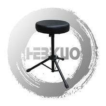 taburete tambor