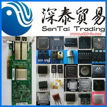 electronic components AT-42086-TR1
