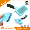 wholesale goods from china fine teeth pet comb