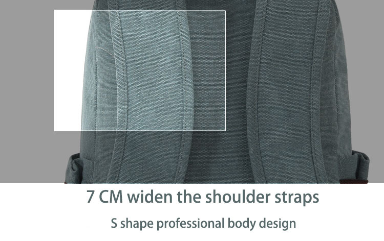 7 cm widen shoulder straps.jpg