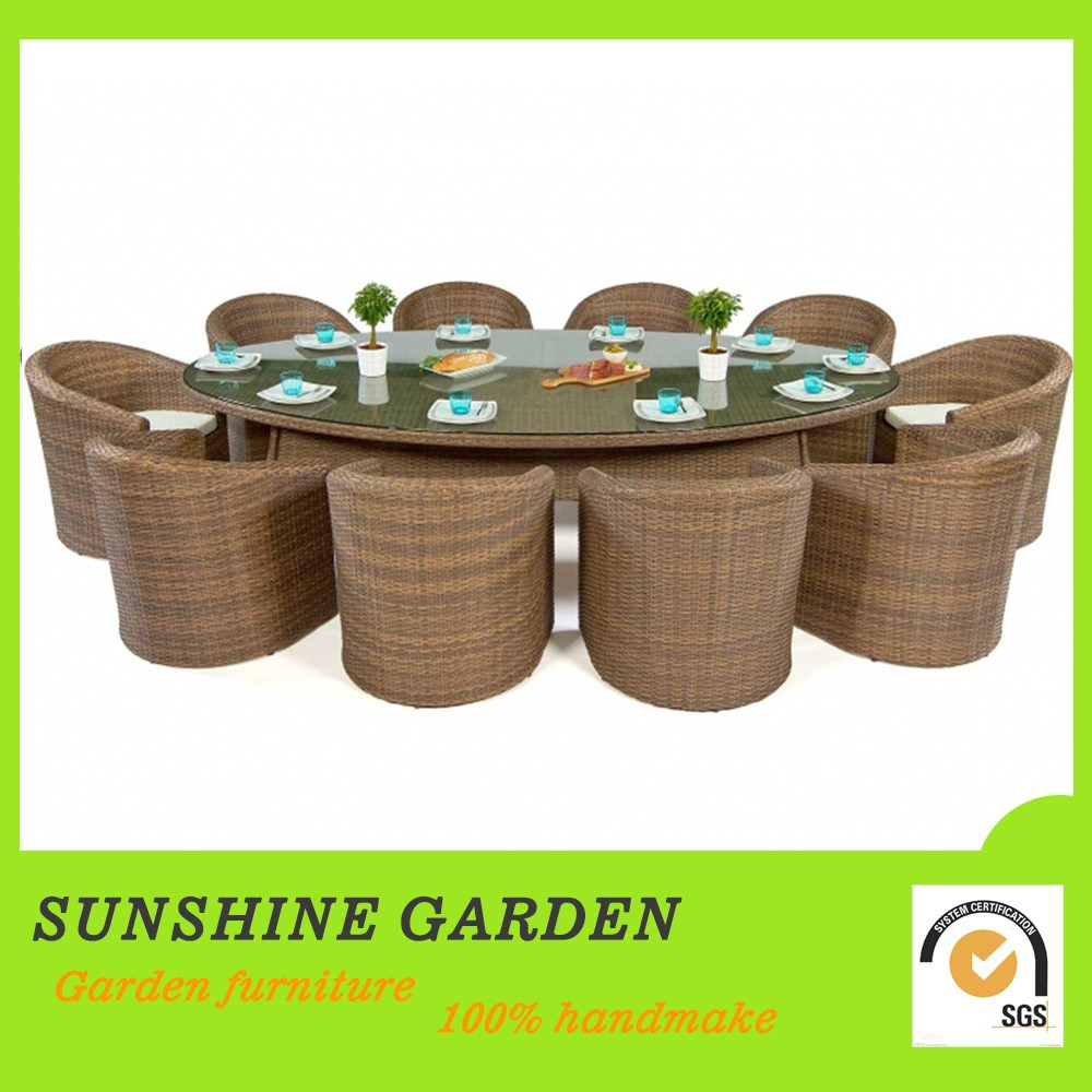 Cheap Handmade Garden Outdoor Furniture For Sale Buy