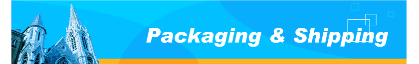 packaging and shiping.jpg