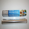 Factory supply aluminum foil stock for sale