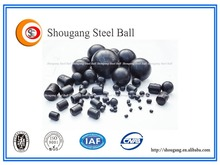 Life max grinding balls for copper mining, gold mined ball mill dia 10mm - dia150mm