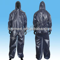 factory disposable overall work overall working overall
