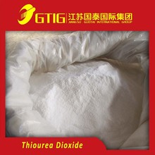 Titanium Dioxide Rutile 13463-67-7 TiO2 92%min