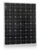 2015 low price 12v/24v poly 200watt china factory solar panel 170-230w