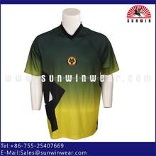 100% polyester sublimation t shirt,sublimation shirts wholesale,blank sublimation t shirt